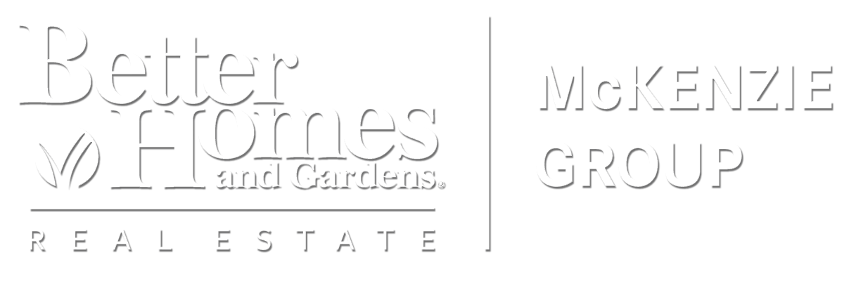 Kitsap county real estate better homes and gardens Homes and gardens logo