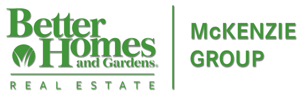 Kitsap County Real Estate Better Homes And Gardens Mckenzie Group
